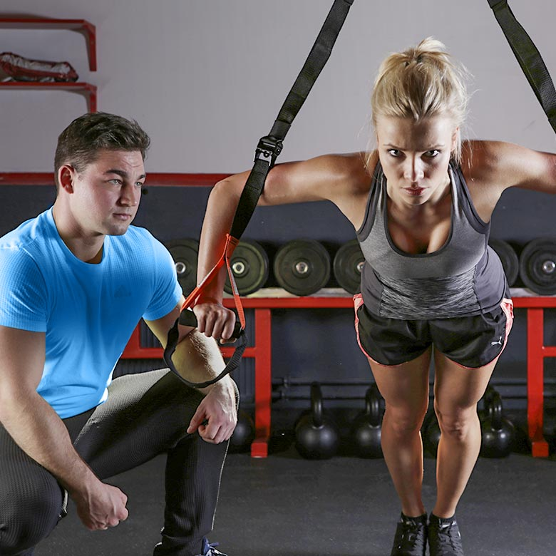 fitness2-home-personal-trainer